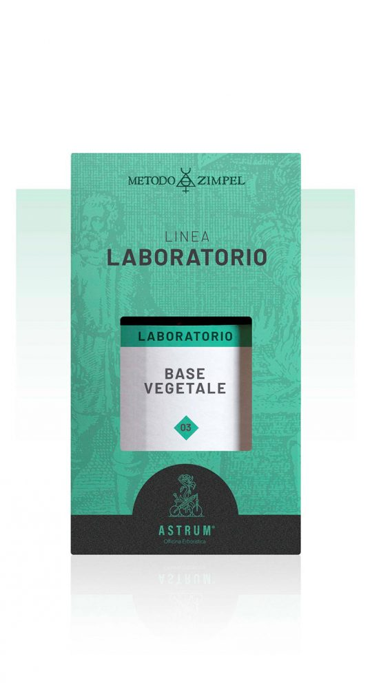 Linea_Laboratorio_30g_Base_vegetale