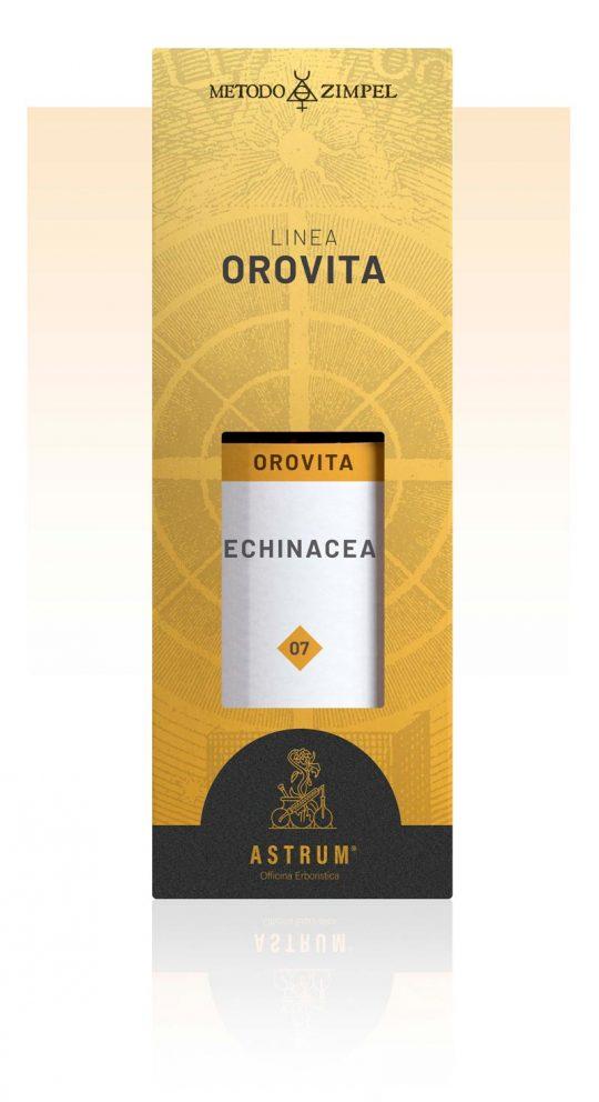 Linea_Orovita_50ml_Echinacea
