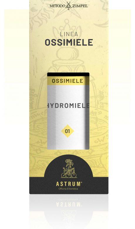 Linea Ossimiele