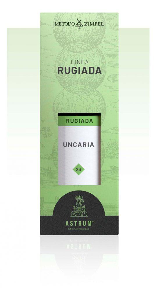 Linea_Rugiada_50ml_Uncaria